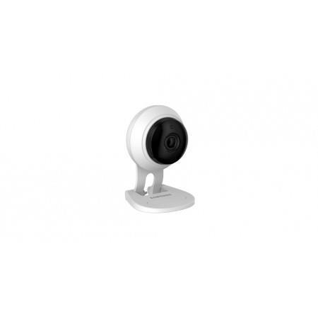 samsung-smartcam-inomhus-hd