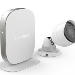 samsung-smartcam-utomhus-hd