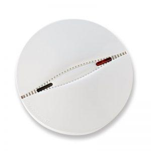 PG2 SMD-426 Rökdetektor Optisk