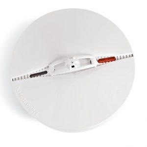 PG2 SMD-427 Optisk Rök/Värmedetektor