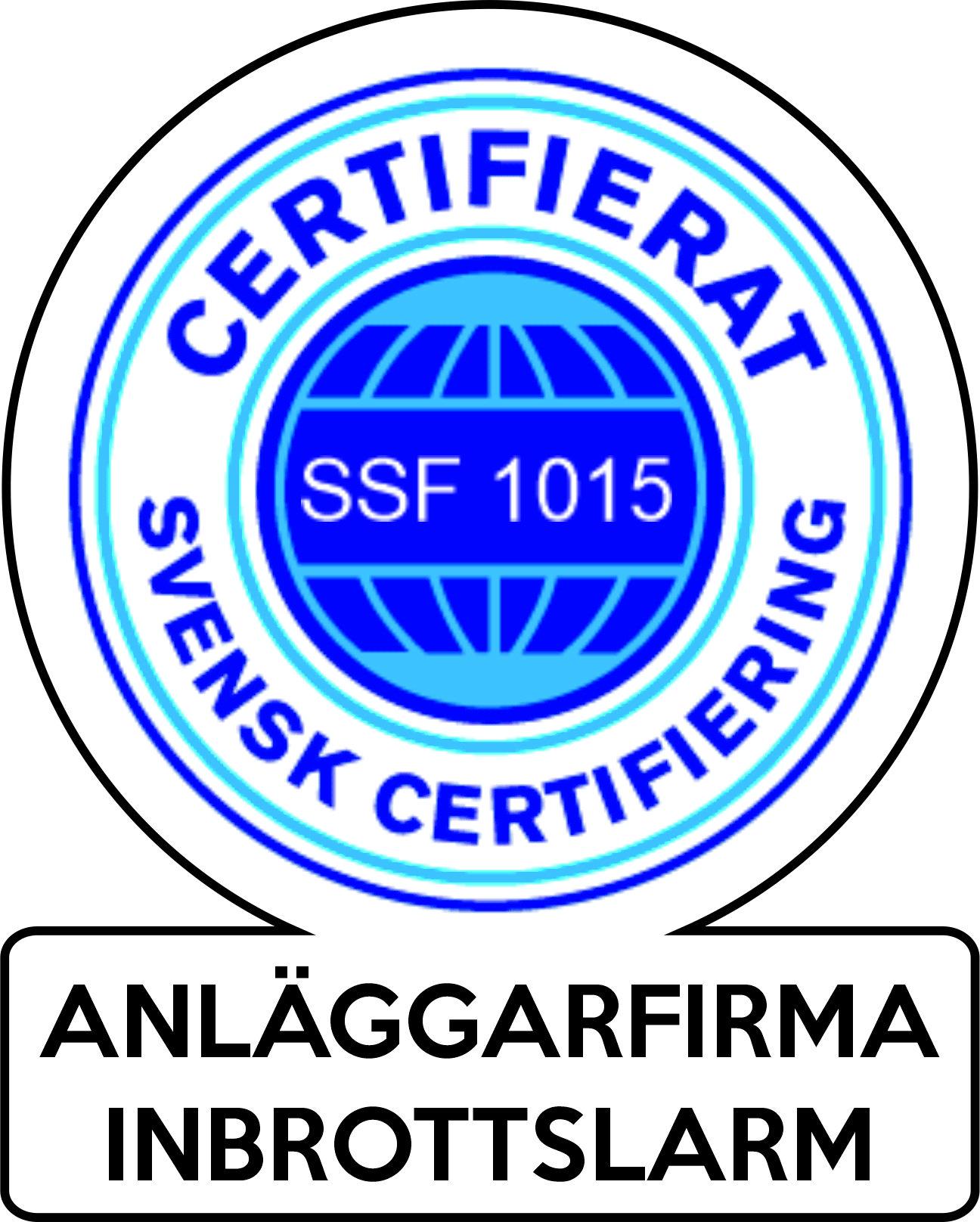 SCAB_1015_Anläggarfirma_Inbrottslarm_larmspecialisten_2