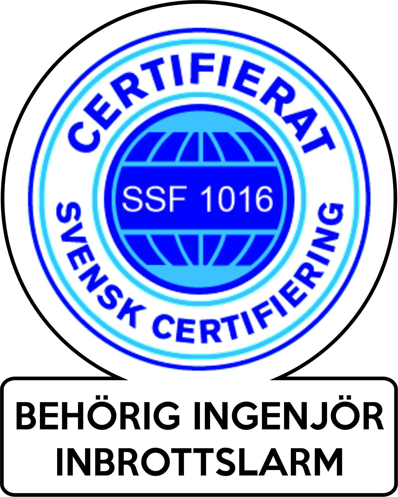 SCAB_1016_Behörig Ingenjör_Inbrottslarm_larmspecialisten_2