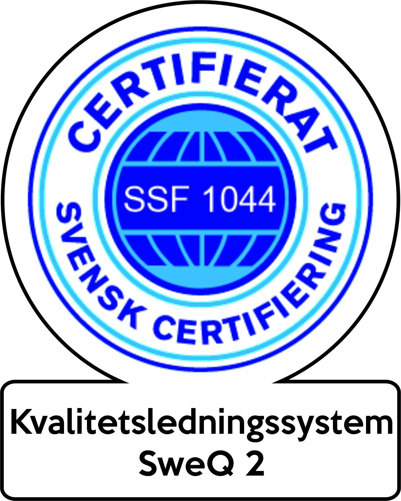 SCAB_1044_Krav_Säkerhetsföretag_Larmspecialisten_2