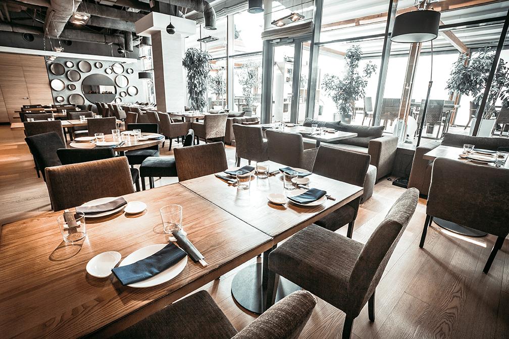 foretagslarm-cafe-restaurang-larmspecialisten